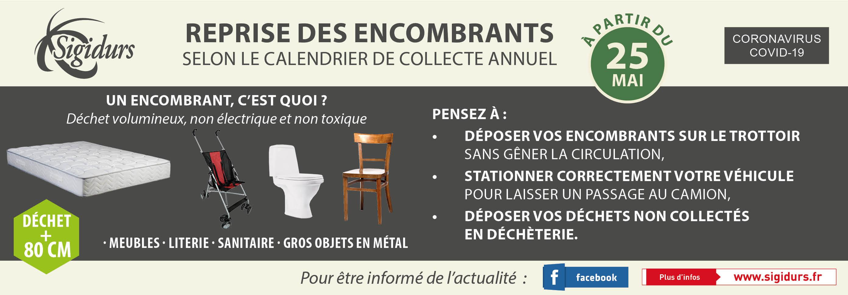 bandeau_web_covid-19_infos_collecte_enc_on_v2.jpg