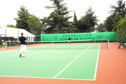 court_de_tennis_cosec_1079.jpg
