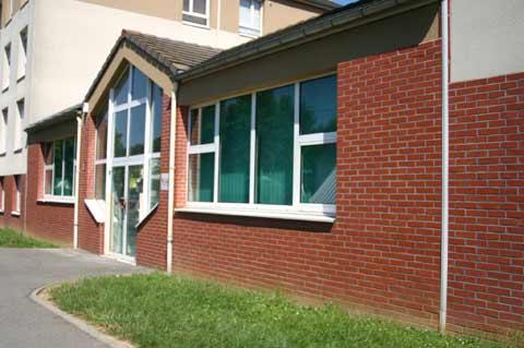 facade_pirouette_1082.jpg