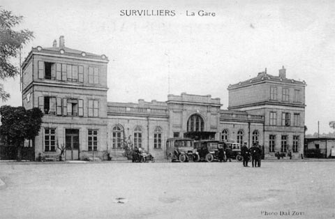 img_carte_postale_gare-survilliers-fosses_1094.jpg