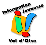 img_logo_cij95_1535.jpg