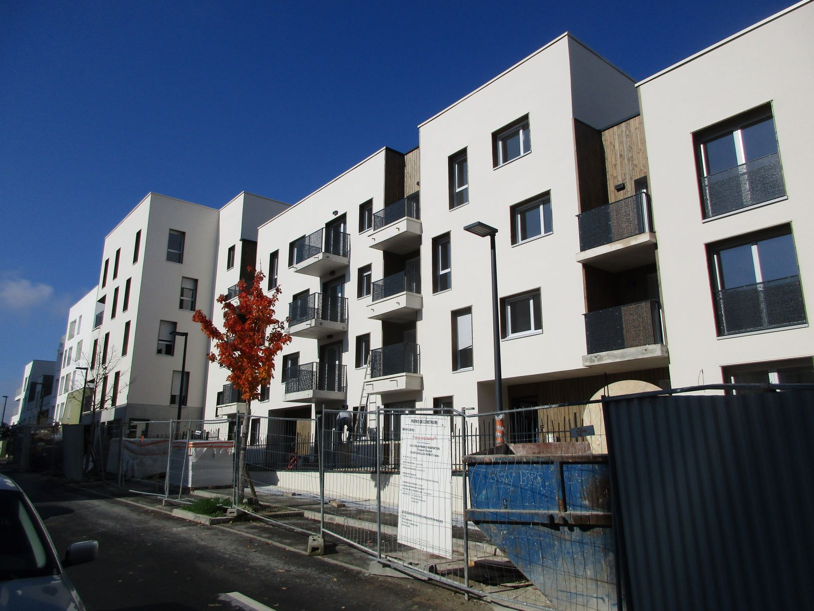 immeubles_rue_louise-michel_en_construction.jpg