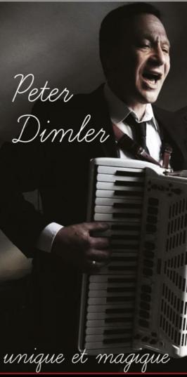 peter_dimler_-_artiste.png